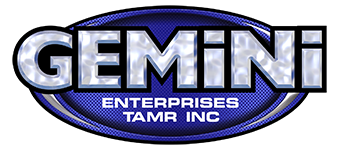 Gemini Enterprises Logo